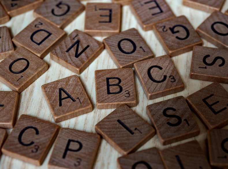 ABCs for Anxiety, Ft. Lauderdale, Florida