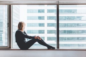 Are You Engaging in the 3 Most Common Behaviors that Cause Stress & Anxiety?