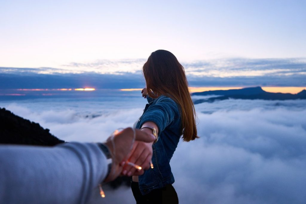 Is Having a Fear of Commitment Holding You Back?