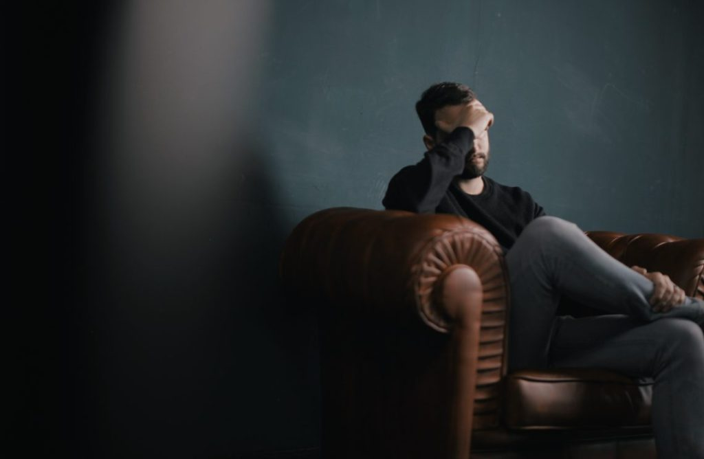 Learn to Defeat Performance Anxiety