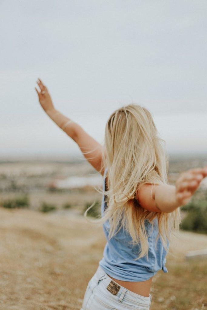 5 Tips to Strengthen Your Self-Esteem