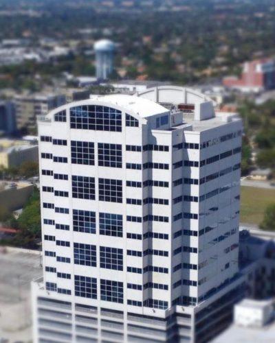 101 NE 3rd Avenue, Suite #1500, Fort Lauderdale, FL 33301