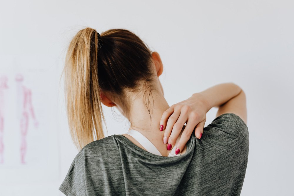 Other Symptoms of Migraines, Migraine Coaching FL